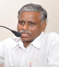 Image result for ಶಿವಸುಂದರ್
